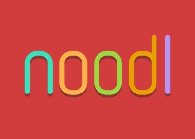 noodl