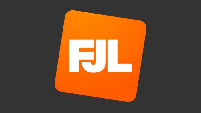 FJL Recycling Logo
